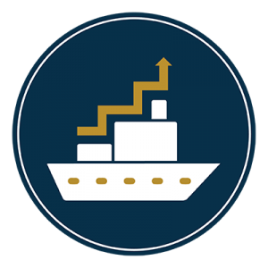Marine Crew Services – Ships crewing and training